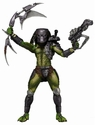 Predators Renegade Predator 7in Series 13 Action Figure