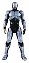 Robocop 1.0 Action Figure 1/6 Scale