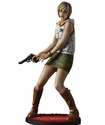 Silent Hill 3 Heather PVC Figure