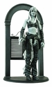 Sin City Select PX Nancy Action Figure