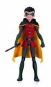 Son Of Batman Robin Action Figure