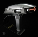 Star Trek Into the Darkness Phaser Replica