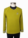 Star Trek Into the Darkness Captain Kirk Replica Tunic