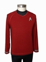 Star Trek Into the Darkness Scotty Replica Tunic