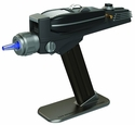 Star Trek Original Series Phaser Universal Remote Control