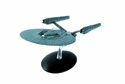Star Trek Starships Figure Mag Special #3 Uss Vengeance