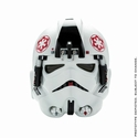 Star Wars AT-AT Driver Standard Helmet
