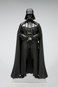 Star Wars Empire Strikes Back Darth Vader ArtFx+ Statue