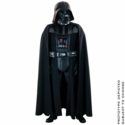 Star Wars Empire Strikes Back Darth Vader Standard Costume