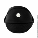 Star Wars Imperial Officer Standard Uniform Hat Black