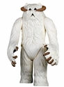 Star Wars Kenner Jumbo Wampa Figure