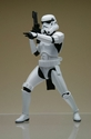 Star Wars Stormtrooper Build Pack ArtFx+ Statue 2-Pack