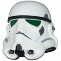 Star Wars Stormtrooper Helmet Replica