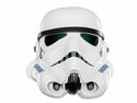 Star Wars Stormtrooper Trilogy Helmet
