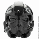 Star Wars TIE Fighter Pilot Standard Helmet