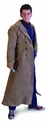 Tenth Doctor Series 4 Collector's Figure