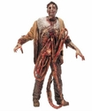 The Walking Dead Series 6 Bungee Guts Zombie Action Figure