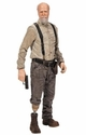 The Walking Dead Series 6 Hershel Greene Action Action