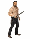 The Walking Dead Series 6 Rick Grimes Action Figure