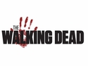 The Walking Dead TV Series 06 Set of 5