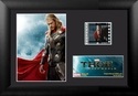 Thor Movie Film Cells