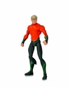 Throne Of Atlantis Aquaman Action Figure