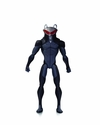 Throne Of Atlantis Black Manta Action Figure