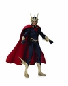 Throne Of Atlantis Ocean Master Action Figure