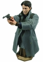 Torchwood Captain Jack Maxi Bust