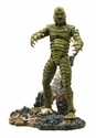 Universal Monsters Select Creature Action Figure