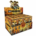 Walking Dead Mystery Box Minis 24 Piece Series 2 Blind Mystery Box