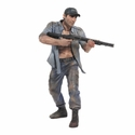 Walking Dead Series 2 Shane Walsh Action Figure