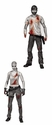 Walking Dead Series 3 Previews Exclusive Rick & Andrea Action Figure 2-Pk