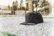 BPFC x Bait x KTTP Fitted Hat