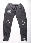 BPFC x HH Kids Jogger Pants Black