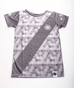 BPFC x HH Kids Training Top