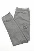 BPFC x PORT LBC Sweatpants