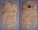 681 Human Hair Natural Wiglet