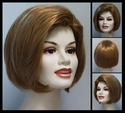 Dulce Synthetic Wig