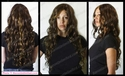 Obion Long Wavy Curly Wig