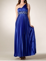 Stunning Belle Formal/Evening Maternity Dress