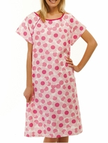 Julia Maternity Hospital Gown
