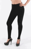 Maternity Leggings/Footless Tights