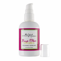 Bump Gloss Stretch Mark Oil