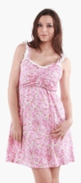 Sweetpea Night Dress