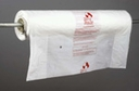 "100 Ultra HI-Float 30""x 66""  100  Bags Per Roll"