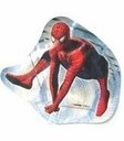 "15"" Spiderman Mylar Mini Balloon 1ct"