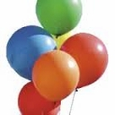 "16"" Qualatex Latex Balloons"