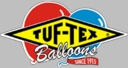 "30-72 count Bags TUF-TEX 17"" Latex. FAST FREE SHIPPING WITH THIS PACK"