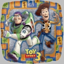 "18"" Toy Story 3 Movie"